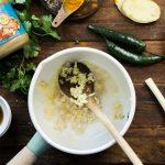 Συνταγές με Κοτόπουλο και Φυστικοβούτυρο