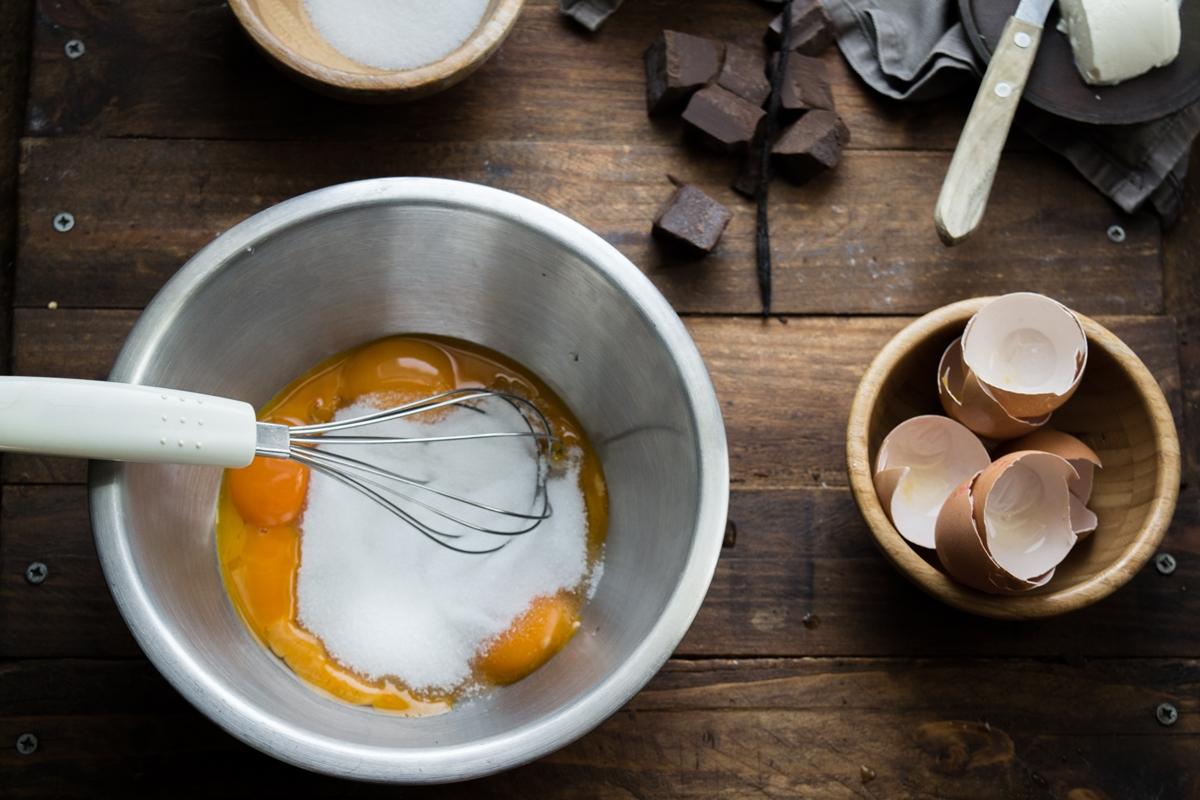 Εύκολα Γλυκά Συνταγές