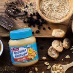 Peanutbutter Recipes