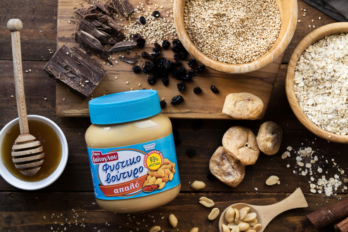 Peanutbutter Recipes