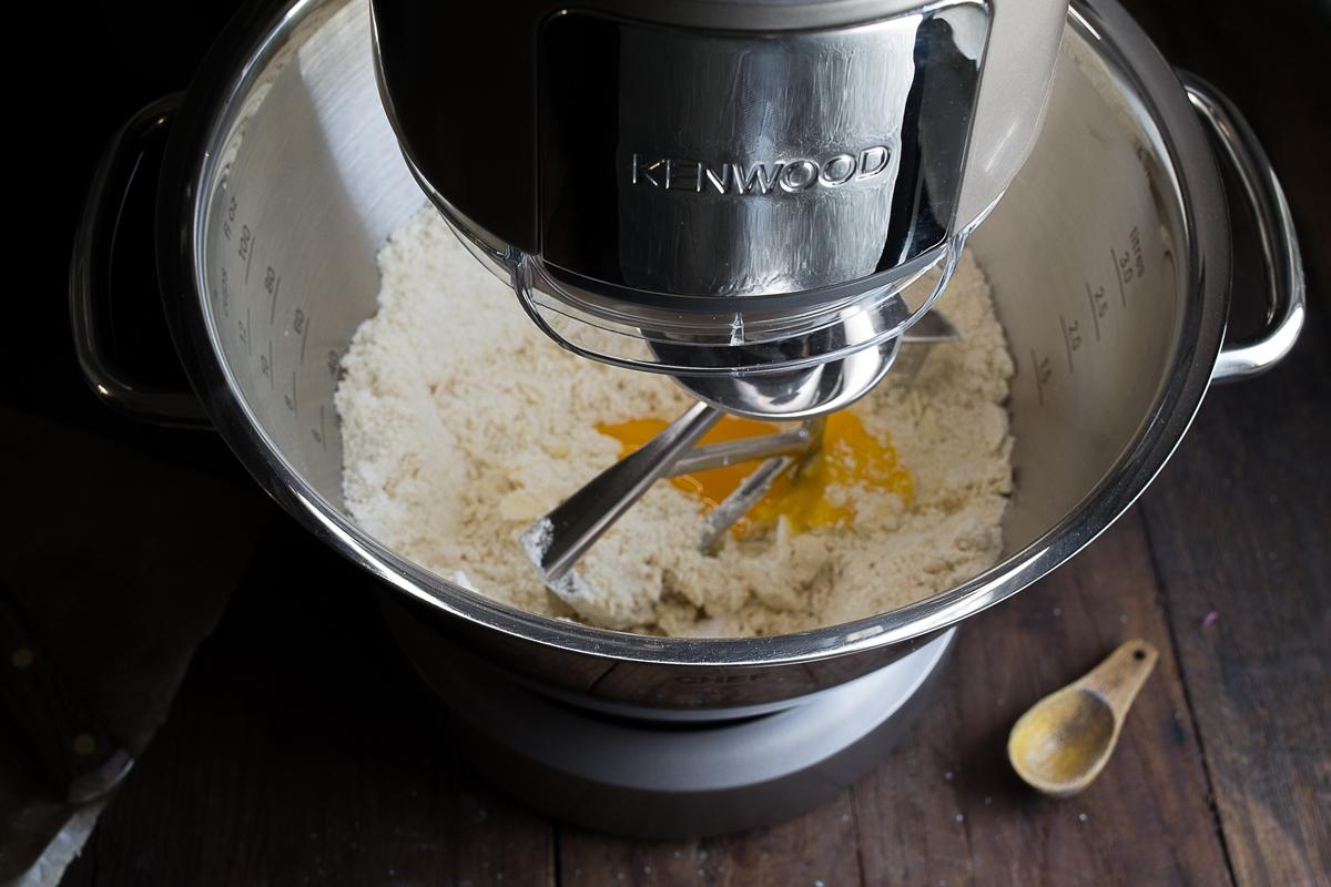 Συνταγές KENWOOD
