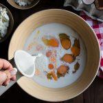 Συνταγές για τυρόπιτα