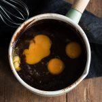 Συνταγές για brownies