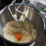 Συνταγές για Ζύμη Τάρτας