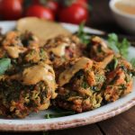 Συνταγές για Κολοκυθοκεφτέδες Χωρίς Τυρί