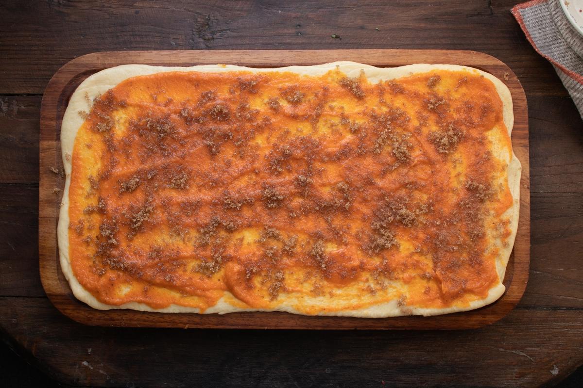 Συνταγές για Πουρέ Κολοκύθας