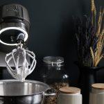 Κουζινομηχανή KENWOOD Τιμή