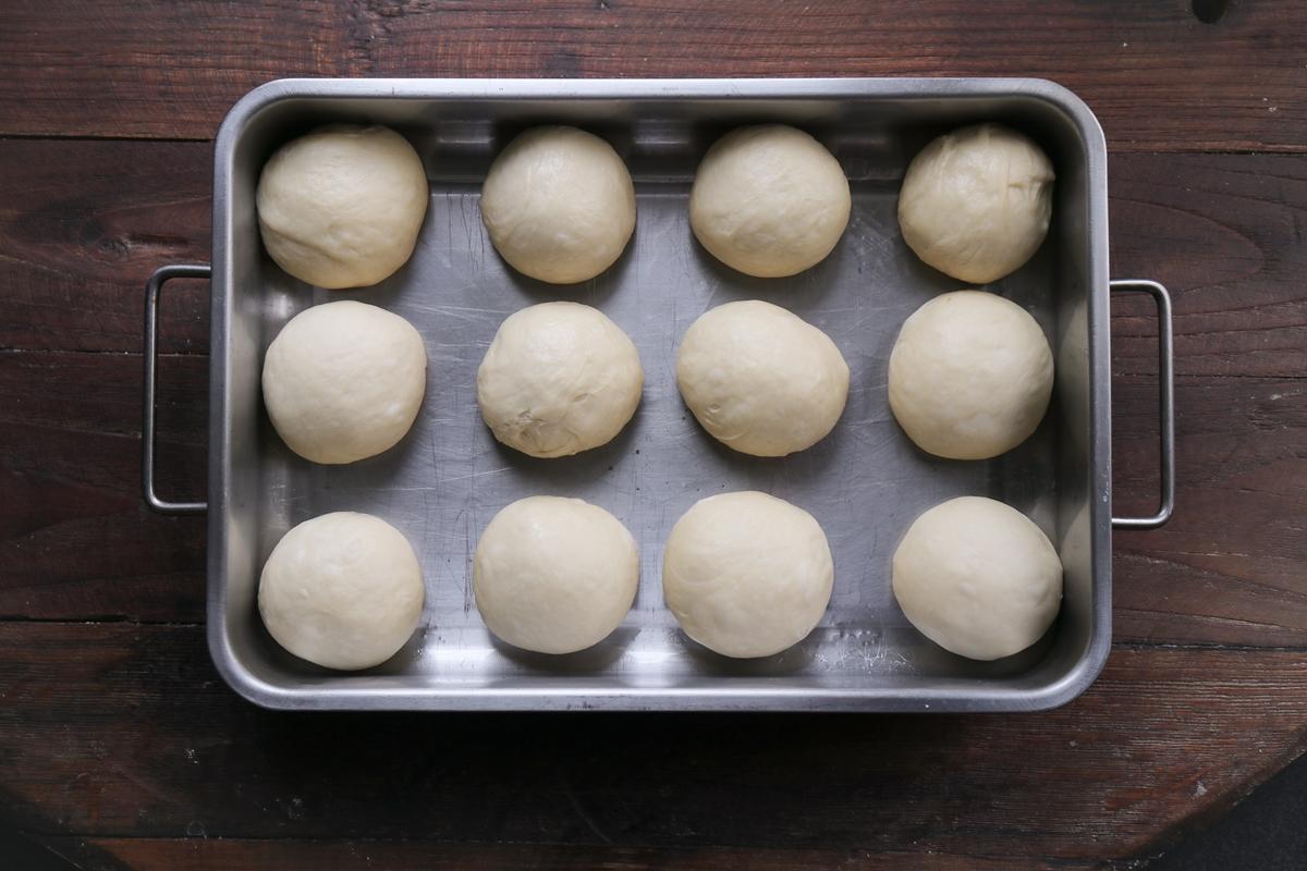 Συνταγές για Ψωμί