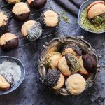 Συνταγές για Πτι Φουρ