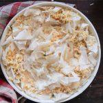 Συνταγές για Σουφλέ
