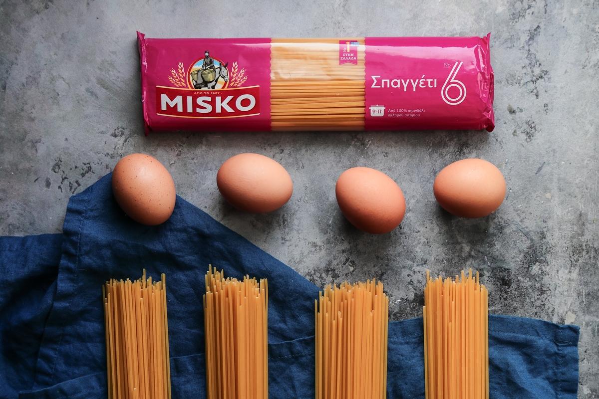 Εύκολες Συνταγές_Easy Recipes