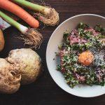 Συνταγές για Γιουβαρλάκια