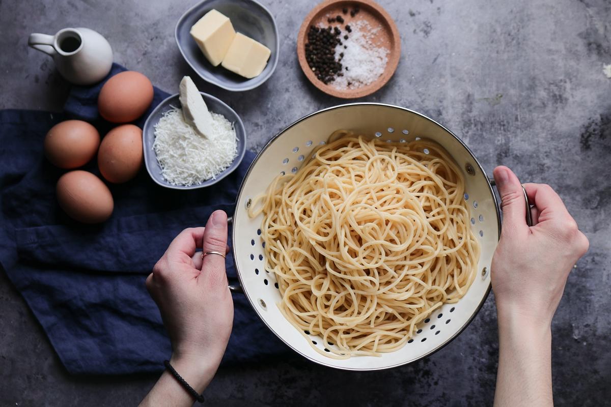 Συνταγές με Μακαρόνια_Sintages me makaronia
