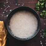 Ρύζι Μπασμάτι Συνταγή