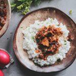 Συνταγές για Μαγειρίτσα_Greek Recipes