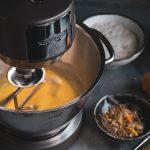 Συνταγή για Τσουρέκια