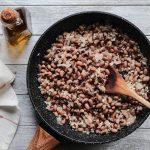 Συνταγές για Φασουλόρυζο