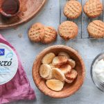 Butter_cookies_Recipes