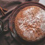Παραδοσιακές συνταγές Ρόδου