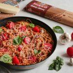 Σπαγγέτι ολικής άλεσης συνταγες_Spaghetti olikis alesis sintages