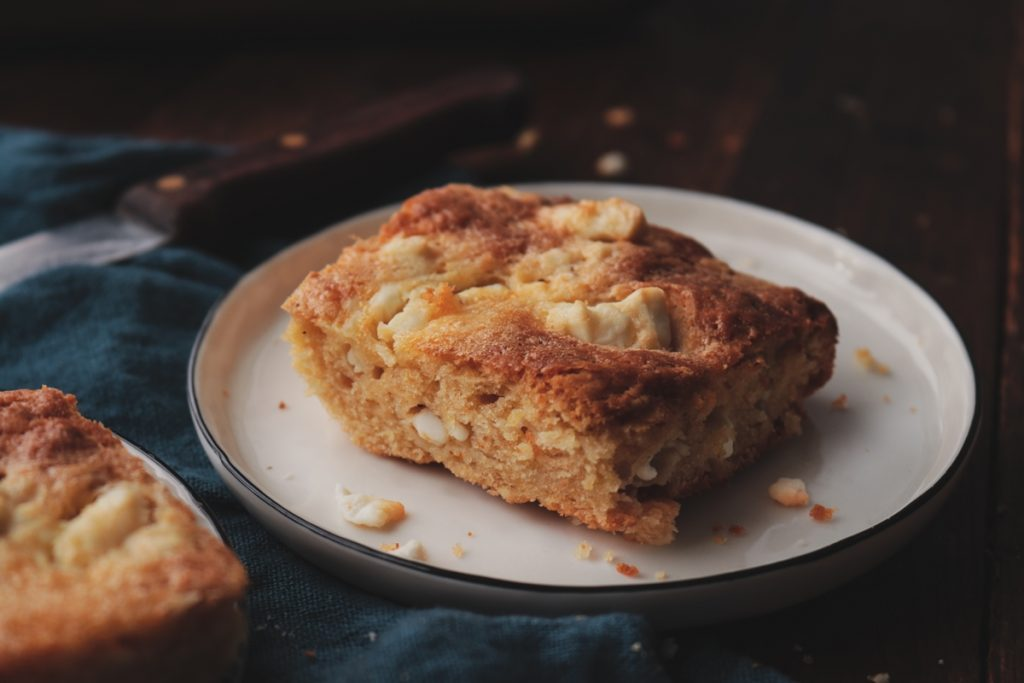Παραδοσιακές συνταγές για πίτες με φέτα