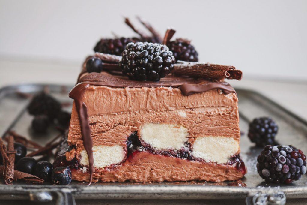 Συνταγές για εύκολα γλυκά funkycook.gr
